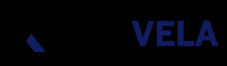 KAIR VELA. Blog y Servicios